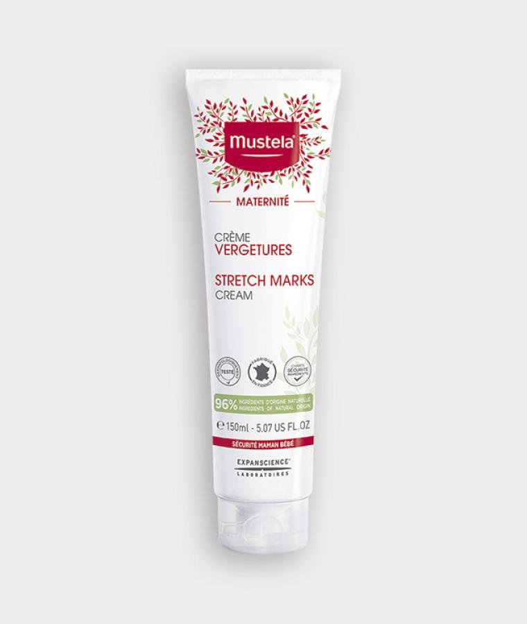 stretch marks prevention cream 2000x2000