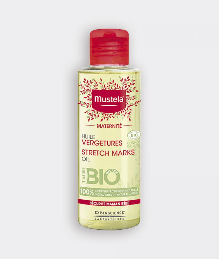 stretch marks prevention oil 2000x2000